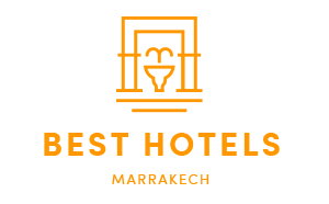 best-Hotels-Marrakech